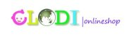 Clodi Onlineshop