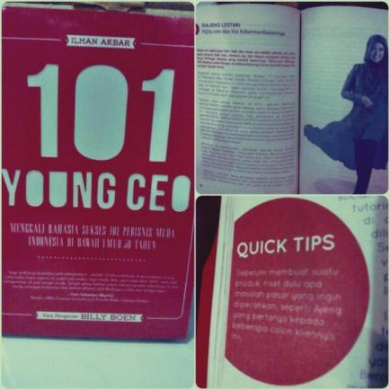 isi+101+Young+CEO
