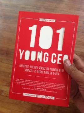 101 Young CEO - Dibaca Pembaca3