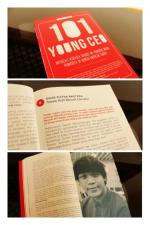 Isi 101 Young CEO