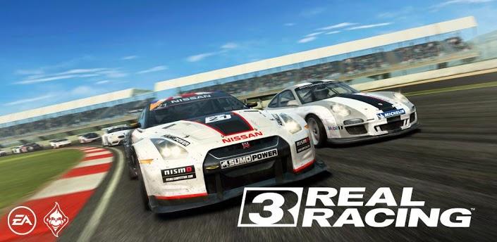 1362011063_real-racing-3